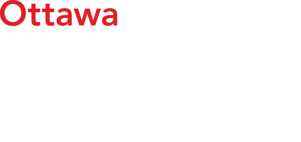 Ottawa United for Refugees