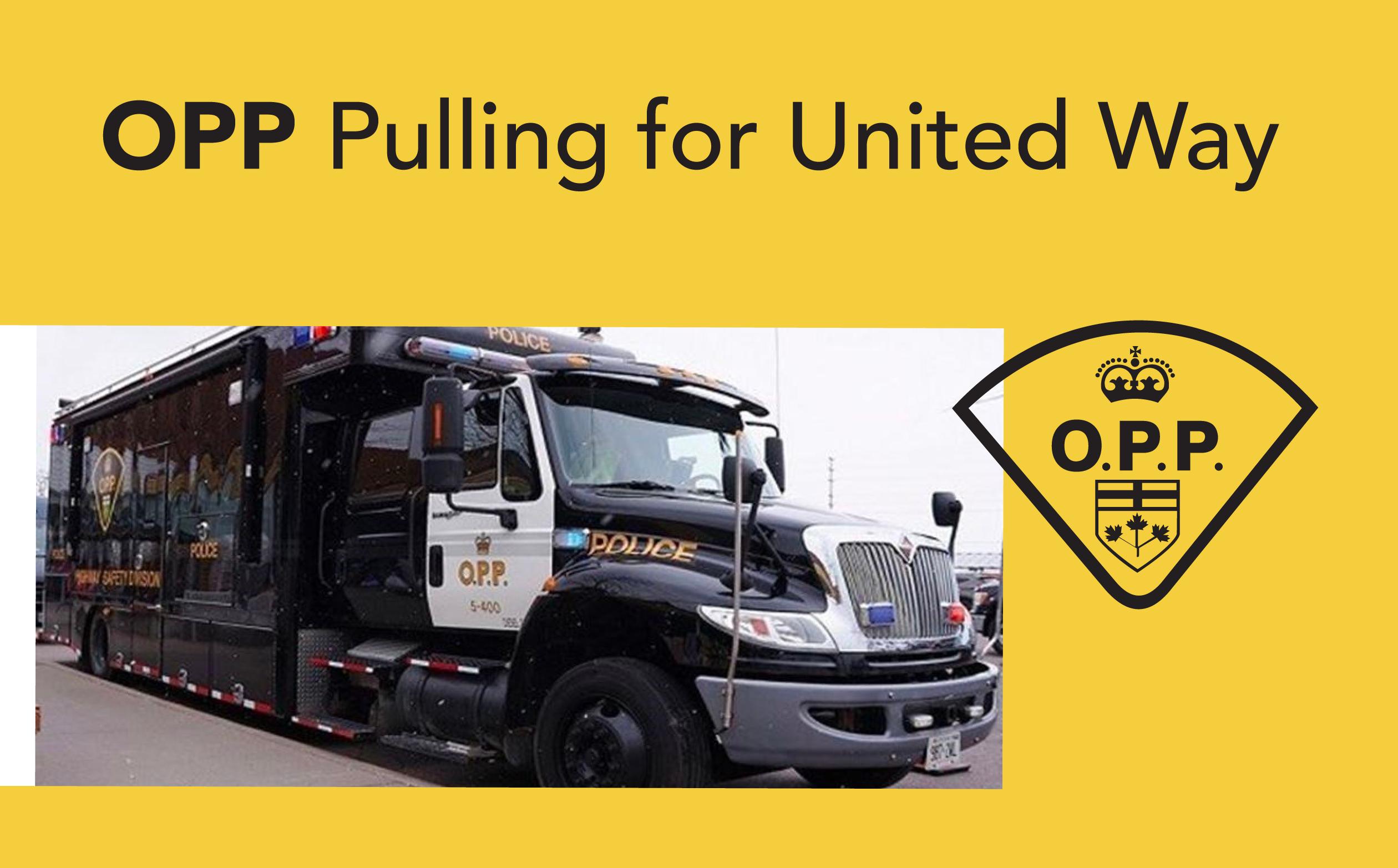 UWEO-TruckPull_thumb-en
