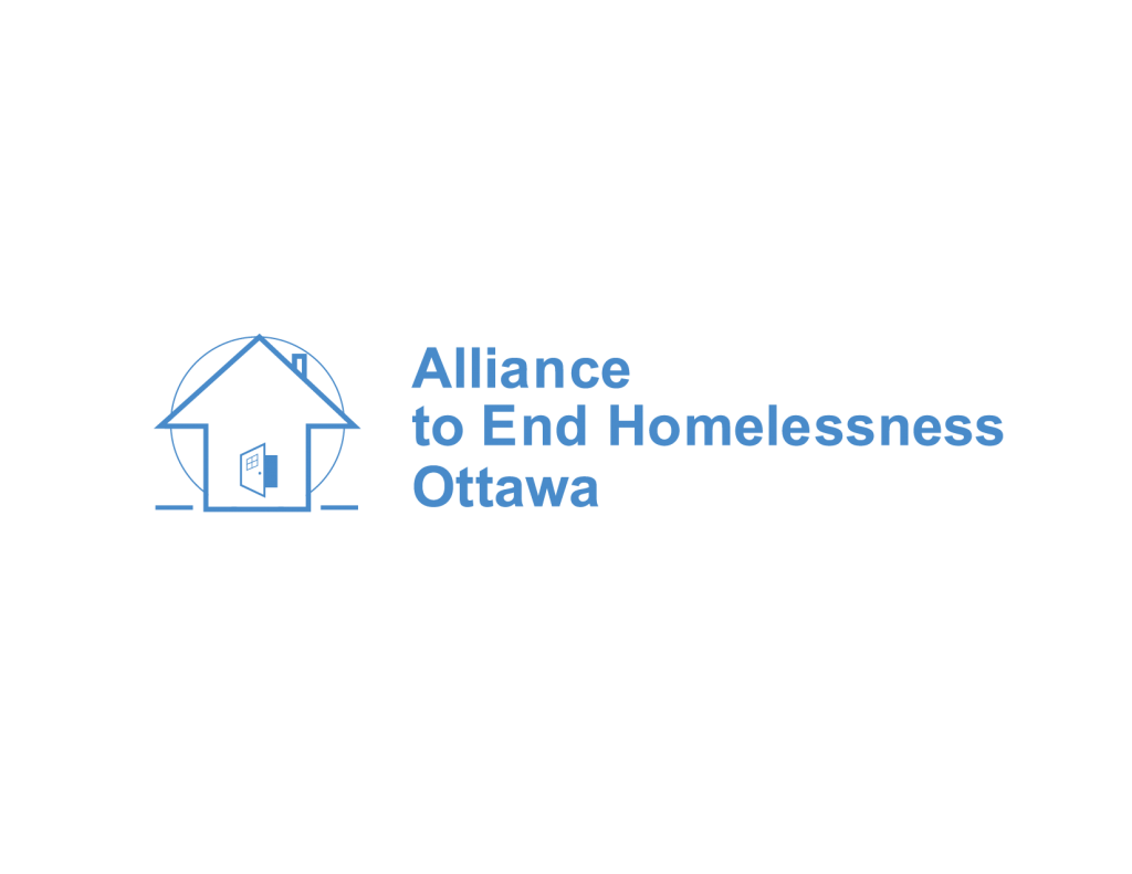 Alliance to End Homelessness