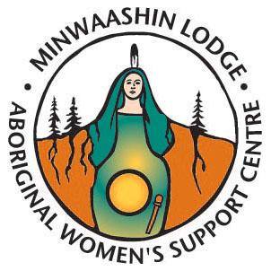 Minwaashin Lodge