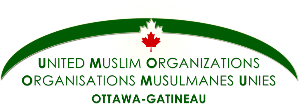 United Muslim Organizations of Ottawa-Gatineau