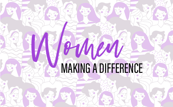 Women Making a Difference_Event Page Featured Image (Special Request)