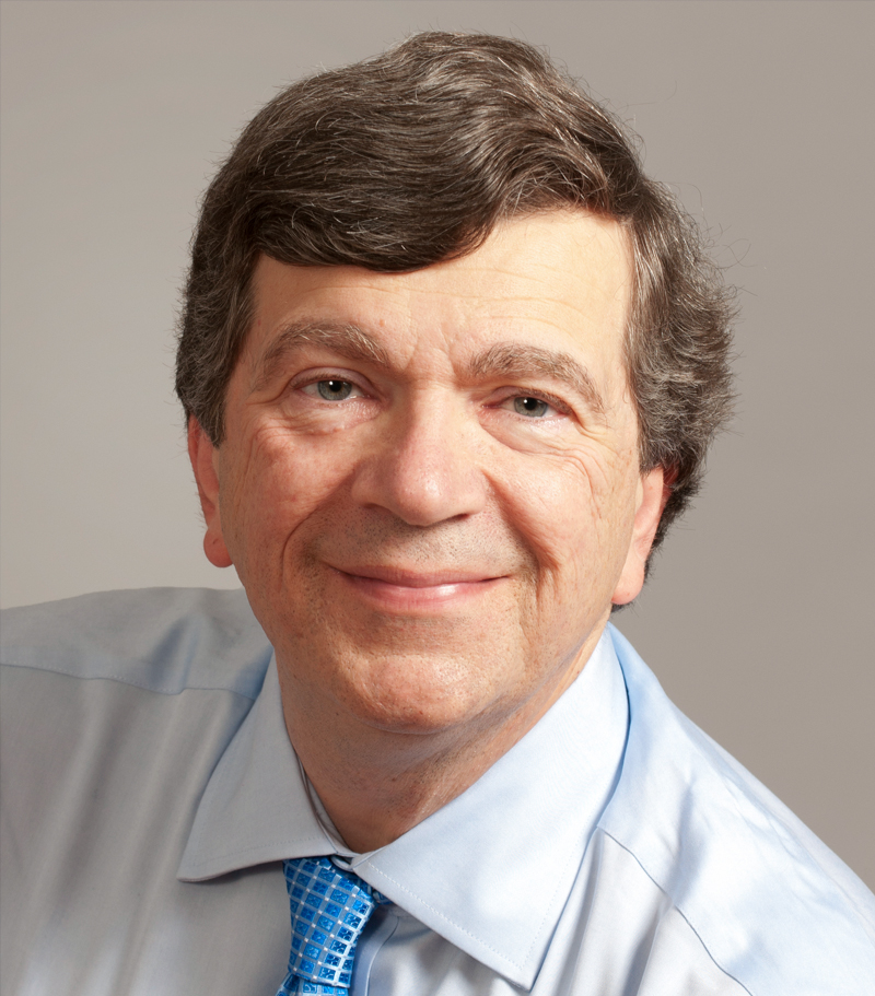 Dr. Paul Roumeliotis, MD, CM, MPH, AMP, FRCP(C)