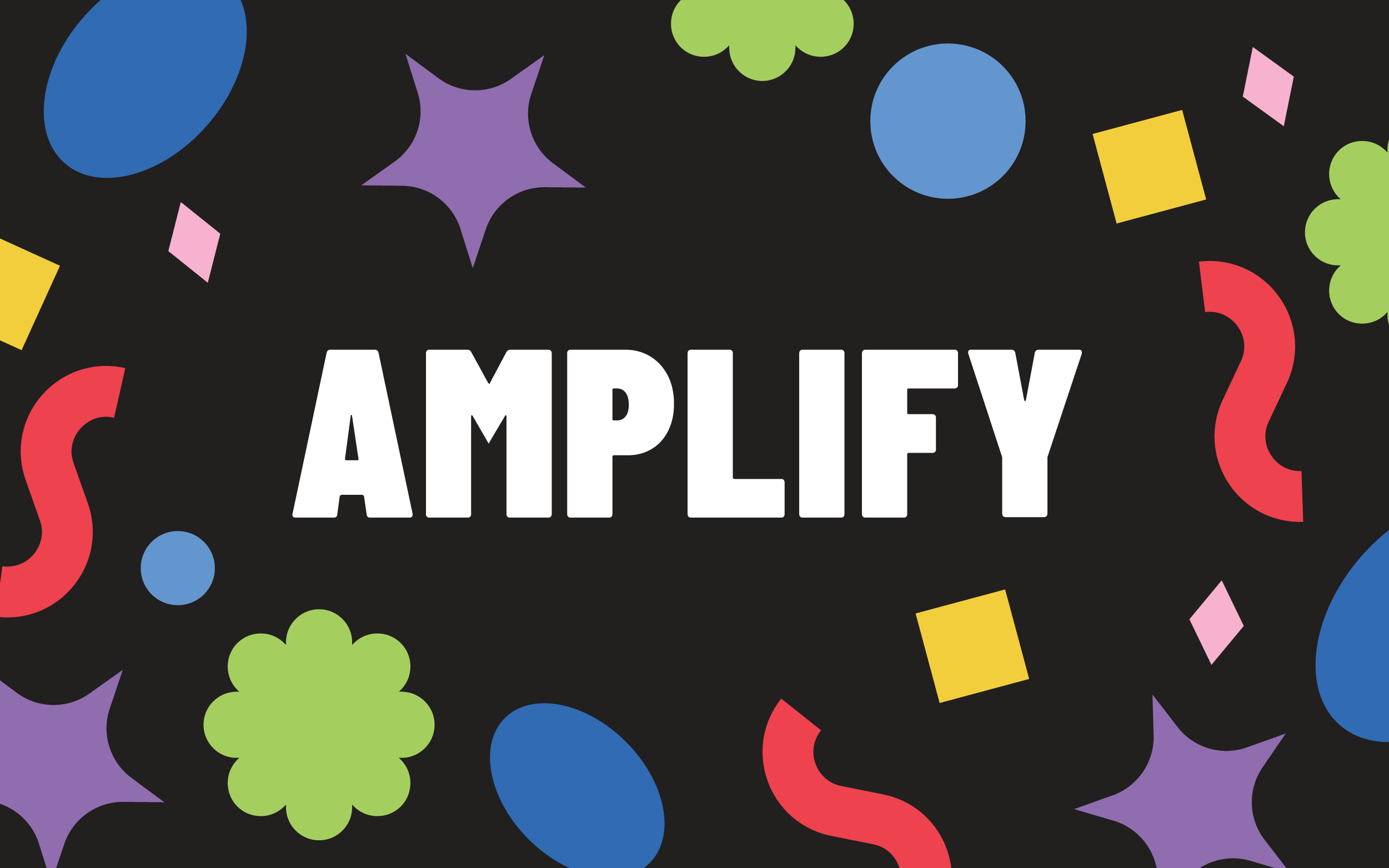 GNEO-AmplifyEvent_THUMB-EN
