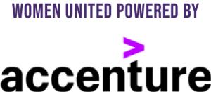 Women United Powered By Accenture