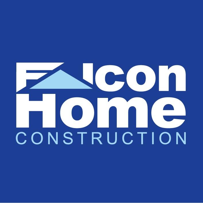 Falcon Homes logo