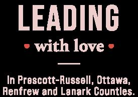 LeadingWithLove-Pink-EN