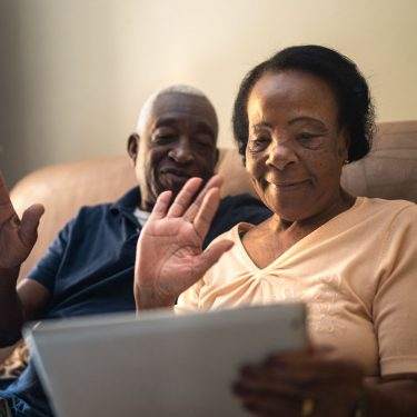 Seniors-GOV