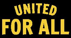 UWEO-UnitedforAll_EN-yell